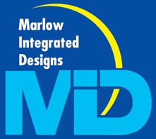 Marlow Integrated Designs Ltd Logo