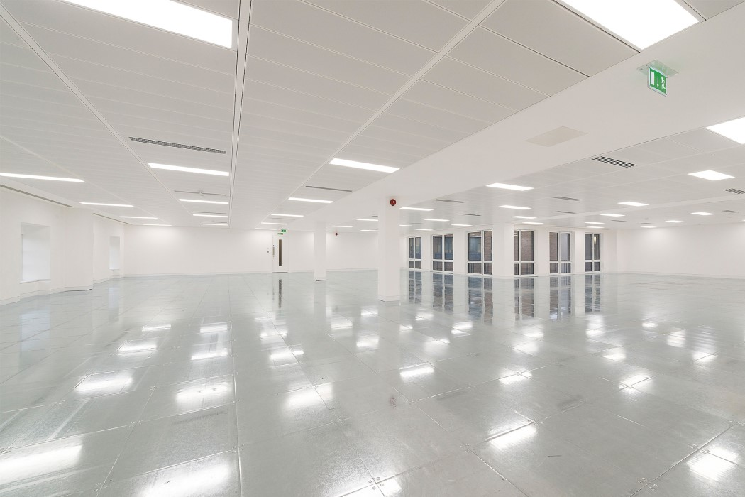 office lighting solutions by marlow integrated designs ltd