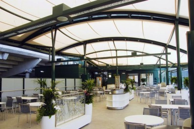 Leisure Lighting Solutions By Marlow Integrated Designs Ltd